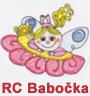 RC Babočka