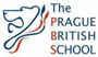 prague british school