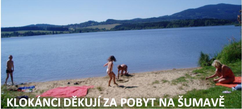 ŠUMAVA_VÝSTŘ