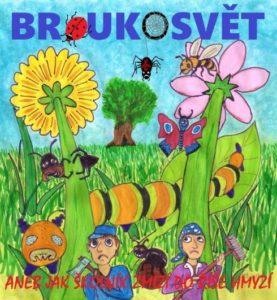 Broukosvet_w500