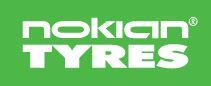 tyres_colour_cmyk_nega